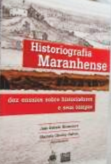 historiografia-maranhense