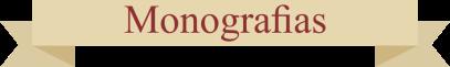 Monografias_Nemo