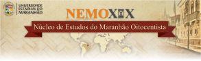Nemo_banner_site_Uema_