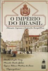 o-imperio-brasil