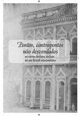 pontos_contrapontos