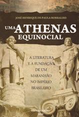 uma athenas equinocial